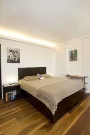 1 61 london luxury bachelor bedroom design with walk in wardrobe