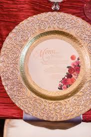 wedding invitations orlando 28 best cork rustic elegance wedding images on rustic