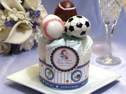 sports themed baby shower ideas sport themed baby shower ideas ba shower sports theme idea jagl info