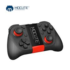 android joystick mocute 050 bluetooth controller end 4 27 2020 1 55 pm