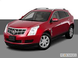 cadillac srx dealers omaha council bluffs chevrolet cadillac dealer welcomes the 2011