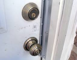 Exterior Door Locksets Home Exterior Door Locks For Increased Safety Hans Fallada Door