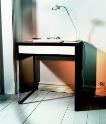 bureau mike ikea bureau ikea micke bureau micke d 39 ikea d co bureau les nouveaut