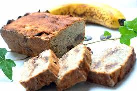 cuisiner sans sucre bienvenue chez spicy de banane à la farine de coco sans sucre
