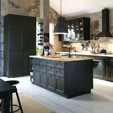 industrial chic kitchen cabinets style cupboards cabinet pulls