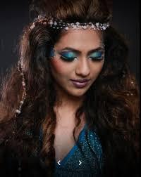 pro makeup artist srimathy pro makeup artist hair stylist coimbatore service