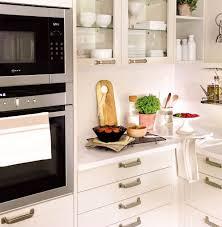los siete pasos necesarios para poner a cocina leroy merlin en accion reformar la cocina 10 claves para que sea un éxito