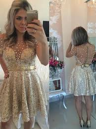 party dresses 2017 cheap party dresses for women hebeos online