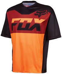 motocross gear on sale take an additional 50 discount fox motocross jerseys u0026 pants