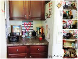 kitchen office organization ideas appliance kitchen office organization kitchen office