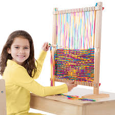 kids crafts teach your kids about all things arts and crafts