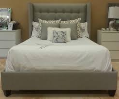 Nursery Room Divider Awesome Double Bed Headboard Design Bedroom Furniture White Set