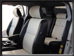 Upholstery Phoenix Phoenix Auto Spa Services Arizona Glass Replacement Convertible