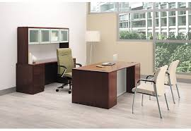 Hon Conference Table Be Well Work