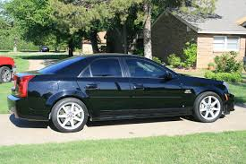 2006 cadillac cts pictures 2006 cadillac cts v pictures cargurus