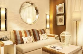 Large Living Room Mirror by Wall Mirror Living Room Large Living Room Mirrors Wall Mirror