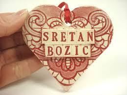 croatian ornaments home design interior design