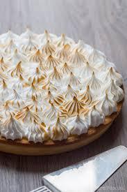 cuisine tarte au citron tarte au citron meringuée cuisine addict cuisine addict