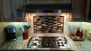 Kitchen Cabinets Madison Wi Kitchen Tile Ideas Molony Tile Madison Wi Backsplashes