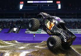 monster truck show atlanta jail bird monster trucks wiki fandom powered by wikia