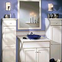 Omega Bathroom Cabinets by Omega Cabinets Omega Kitchen Cabinets Omega Vanities Ma Nh Ri