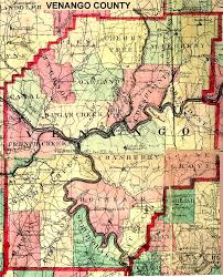 Map Of Franklin County Ohio by Pennsylvania County Usgs Maps