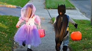 why i let my kids go trick or treating today u0027s christian woman