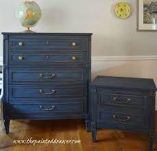 best 25 navy furniture ideas on pinterest navy blue furniture
