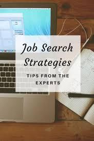 best 25 career search ideas on pinterest resume tips resume