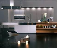 latest modern kitchen designs kitchen cool new home kitchen designs modern kitchen discount