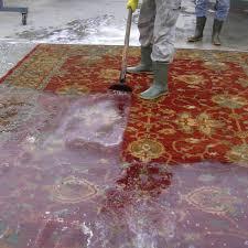 tappeti monza lavaggio tappeti monza lavaggio tappeti lavaggio tappeti