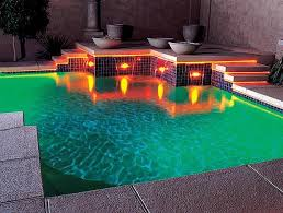 solar swimming pool lights in ground swimming pool lights on winlights com deluxe interior