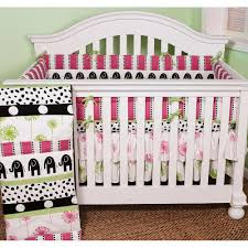 Elephant Bedding For Cribs Elephant Themed Nursery Baby And