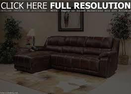 extra deep sofa sofa deep seated couches extra deep sofas for