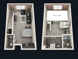 1 bedroom floor plans the warehouse u0026 factory apartments in college station tx the