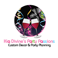 kia logo transparent kia divine u0027s party passions services