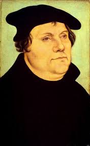 martin luther 95 thesis german catholics wary about martin luther 500th anniversary german catholics wary about martin luther 500th anniversary festivities huffpost