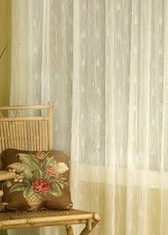 Heritage Lace Shower Curtains by Pineapple From Heritage Lace