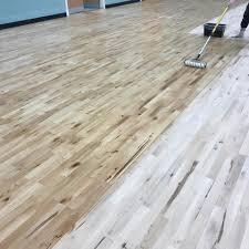 Laminate Flooring Falkirk Hume Hardwood Flooring Case Study Sports Flooring 2 Hume