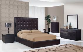 bedroom suites adelaide amart furniture toowoomba packages super