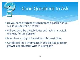 describe it your career how to make it happen ppt download