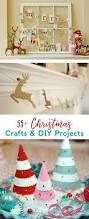 best 25 magic crafts ideas on pinterest magic wand craft nanny