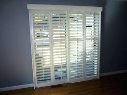 sliding glass door with blinds sliding glass door with mini blinds inside pella sliding glass