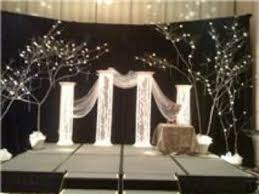 wedding arches and columns for sale hot sale plastic wedding pillars columns for sale custom arches