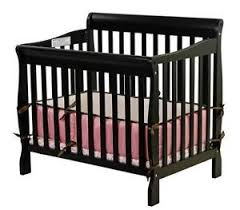 Cheap Convertible Crib Convertible Crib Ebay