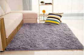 amazon com 80 120cm living room floor mat cover carpets floor rug