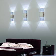 candle wall sconces with glass choosing candle wall sconces plug in light fixture modern wall sconces bedroom for reading bedside swing arm