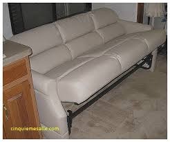 Jackknife Rv Sofa by Sectional Sofa Flexsteel Sectional Sofas Lovely Rv Jack Knife