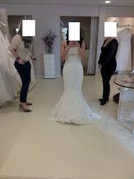 hoop wedding dress hoop wedding dress 91 with additional boho wedding dress