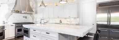 bathroom design software free bath magazine kitchen and bath design michigan designer kitchen